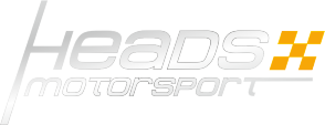 HeadsMotorSport